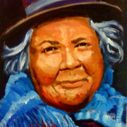 _242_andean_grandma_8x10x1