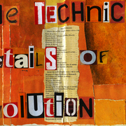 The_technical_details_of_evolution_card
