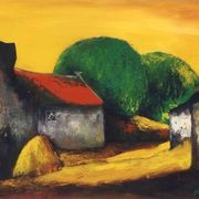Rural_landscape_2_card