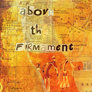 Above_the_firmament_card