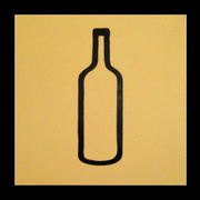 Nancys_wine_bottle_card