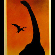 The_great_dinosaur_card