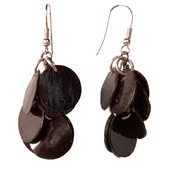 Earrings_shell_black_1_card