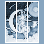 Moonladydreamtriptych_card