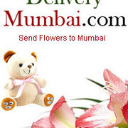 Flowerdeliverymumbai_m_card