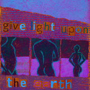 Give_light_upon_the_earth_card