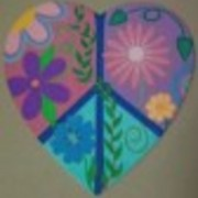 Peace_heart_11_card