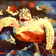 _262_sea_turtle_acrylic_on_canvas_12x16__card