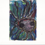 Deep_sea_creature_card