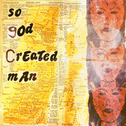 So_god_created_man_card