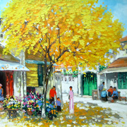 Autumn_season_2_-_lam_manh_card