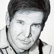 Harrison_ford_card