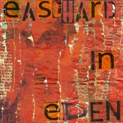 Eastward_in_eden_card