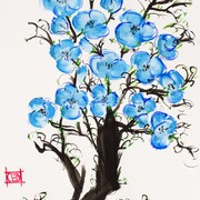 Blue_poppies_card