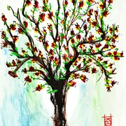 Celebration_tree_card