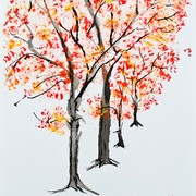 Fall_beauty_card