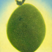 Tree_of_life_as_the_cosmic_egg_with_blackbird_card