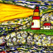 Lighthouse_at_work_card