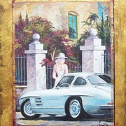 Gullwing_4_card