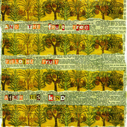 And_the_fruit_tree_yielding_fruit_after_his_kind_card