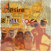 Desire_shall_be_card