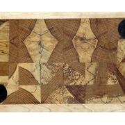Wood8_card