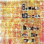 Behold_the_man_is_become_as_one_of_us_card