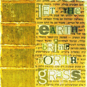 Let_the_earth_bring_forth_grass_card