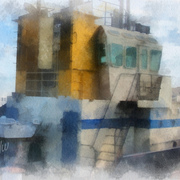 Bahamas_tugboat_2_card