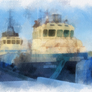 Bahamas_tugboat_3_card