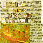 Let_the_waters_bring_forth_abundantly_card