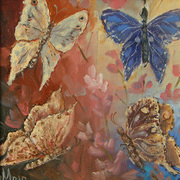 Butterflies_card