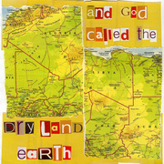 And_god_called_the_dry_land_earth_card