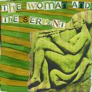 The_woman_and_the_serpent_card