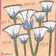 Lotus_by_bennette-d3bodb3_card