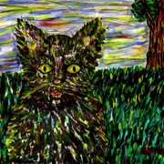 Gray_cat_in_the_grass_card