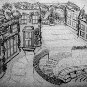 Sketch_seaside_house_img_9801_sketch_dla60_card