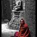 Meditative_mendicant_square