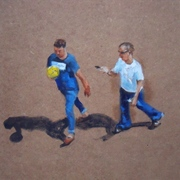 Beachwalk__16_x_16_oil_card
