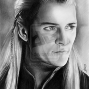 Legolas_greenleaf_by_anokaxlegolas-d3c68y6_card