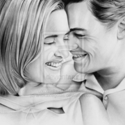 Kate_winslet_and_leo_di_caprio_by_anokaxlegolas-d46f88e_card