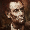 Abraham_lincoln_thumb