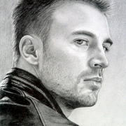 Chris_evans_card