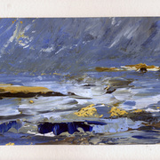 Seascape__5_card