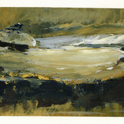Seascape_7_card