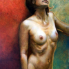 Ecce_santae_59_x_39_cms_lr_thumb