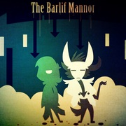 The_barlif_mannor_2_card