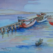 Boats_at_the_jetty