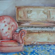 My_piano