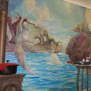 Hous_paint_mural